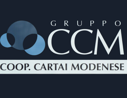Coop Cartai