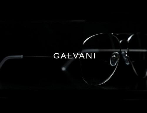 Ottica Galvani